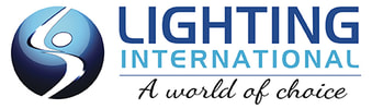 Lighting International